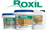 Safeguard Europe Introduces Roxil