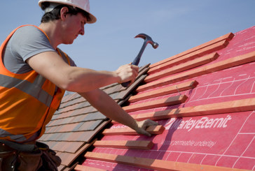What builders need to know about roofing battens