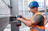 Three Biturbo innovations from Bosch for professionals