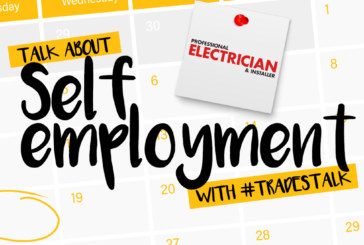 The pros and cons of being a self-employed tradesperson
