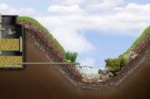 What you need to know about the changes to off mains drainage