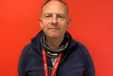 Shaun McCarthy joins Grant UK as a Sales Support Engineer