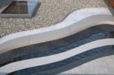 SikaBit ProMelt waterproofing system