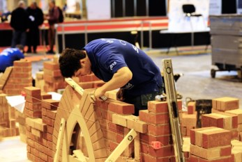 New Apprenticeship Standards Signed Off by Government