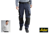 WIN a workwear and safety shoe package