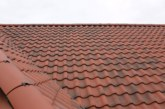 8 Ways to Get the Perfect Pantile Roof
