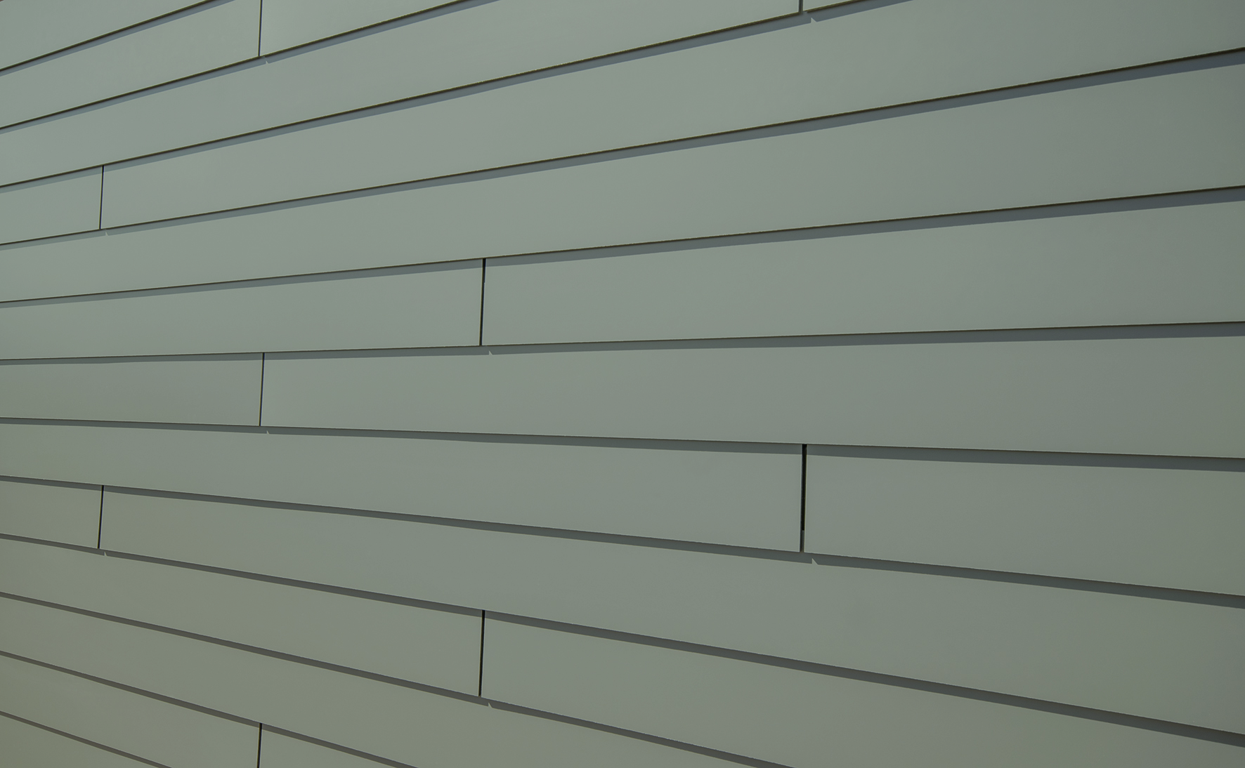 Formica Group introduces pre-packed cladding