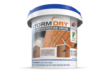A decade of Stormdry sees Shoreham, Sittingbourne and Smethwick protected by Safeguard