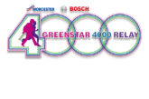 Worcester Bosch Strava Club nearly at half its target in under a month but still needs installers help
