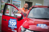 Screwfix searches for Britain's Top Tradesperson