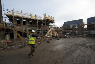 Hudson Contract: earnings for tradespeople recover to pre-Covid levels