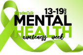 #TradesTalk discusses body image for Mental Health Awareness Week
