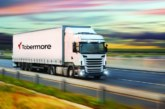 Record delivery speeds for Tobermore