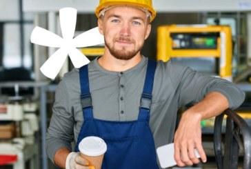 A guide to tradesman insurance