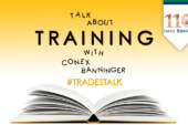 Training for the trades