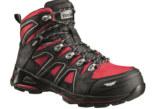 New Trojan Footwear From Arco