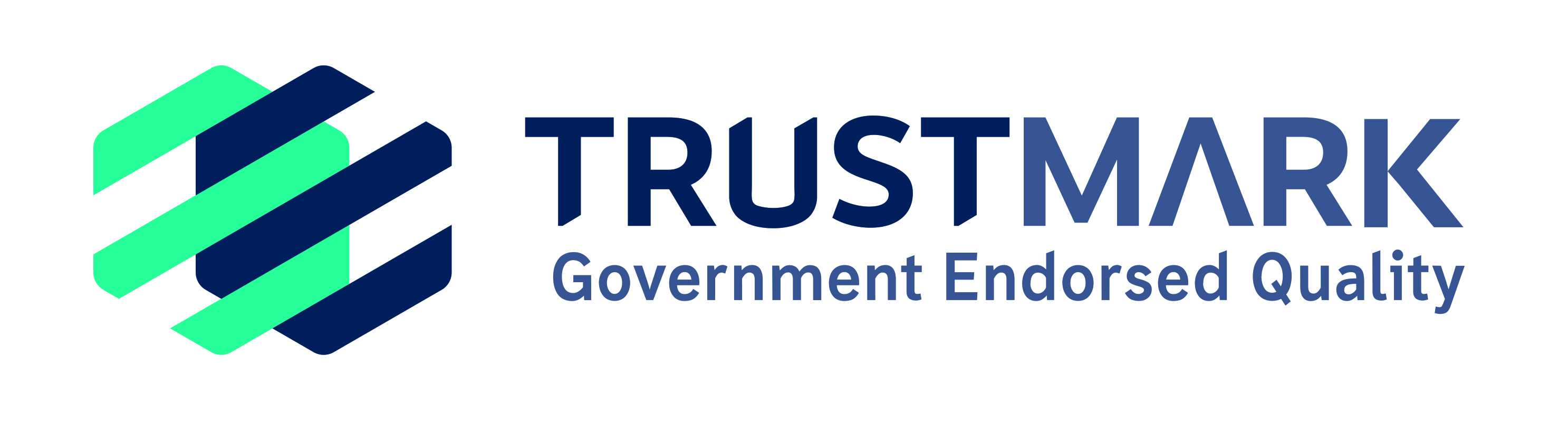 Government Names TrustMark as New Mark of Quality for Home Consumers