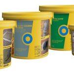 Tarmac: Cement Tips