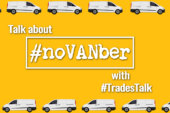 Highlights from this week's #TradesTalk