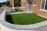 PermaLawn: Cheap vs high-quality artificial grass