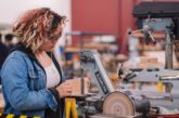 New study searches for carpenter jobs have increased the most by 809% in the last year