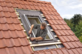 Double benefits with VELUX rewards scheme this Autumn