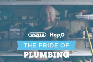 Pride of Plumbing: Dan's story