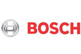 Bosch 18 V cordless tool range expansion