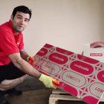 Watch: CircofloPro's Underfloor Heating Kits