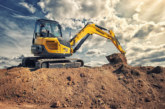 Yanmar introduces 'buy now, pay later' initiative