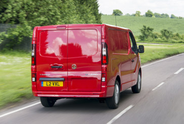 What to look for in a used Vivaro