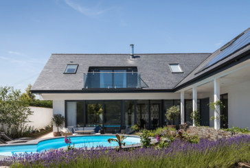 Master Builder Awards 2019: the Low Carbon category