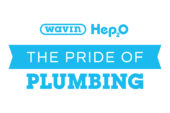 Wavin Hep2O's pride of plumbing progresses with shortlist decided