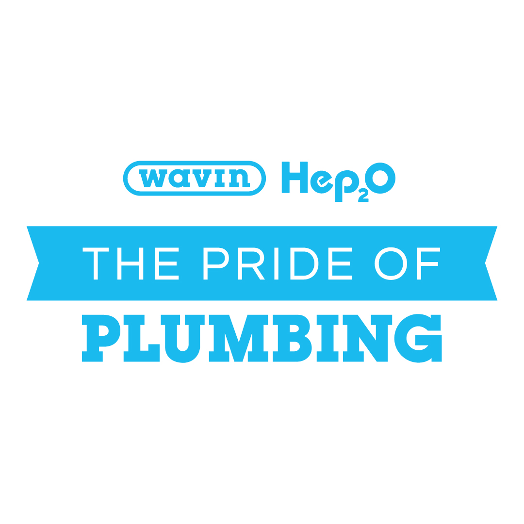 Wavin Hep2O's pride of plumbing progresses with shortlist decided