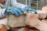 Builders Could Recycle Waste