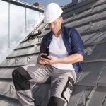A Guide to Public Liability Insurance
