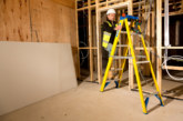 """Ladder Association """"Get a Grip"""" Campaign Receives Support From WernerCo"""