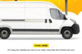 White Van Man Revealed