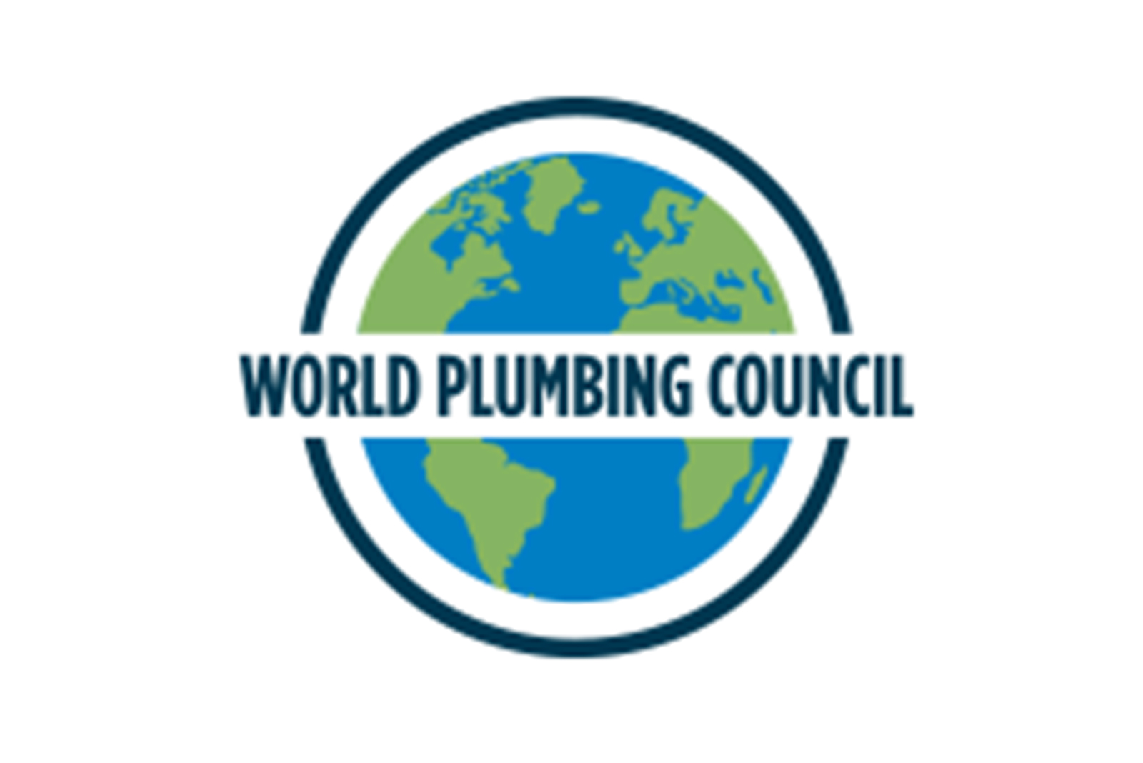 Time to shine this World Plumbing Day