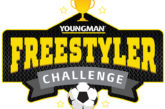 Are you up for the Youngman Ladders Freestyle Football Challenge?