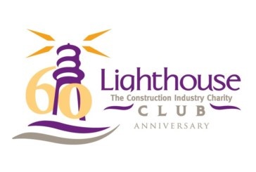 A Message From the Lighthouse Club Charity