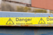 The importance of asbestos training