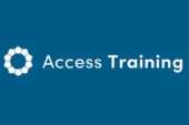Access Training UK unveils most popular trades by region