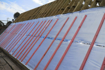 Extensions and home improvement products - June 2021