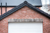 Benefits of AG's Concrete Facing Brick