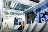 Take a look inside UK safety expert Arco's product testing laboratory