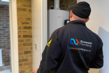 Bluewater Plumbing's Boiler 'Comfort Club' subscription offers the safest boiler and gas servicing experience on the market