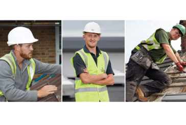 Not long left to enter the BMI Apprentice of the Year competition