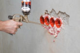 The importance of product selection in fire safety with Bond It