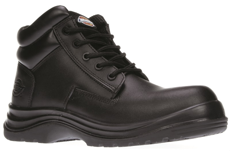 Dickies Deltona Safety Boot